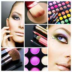 Cosmetics - Find Great Animal Cruelty-Free Cosmetics in Our Cosmetics Store