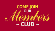 Come join our Members Club