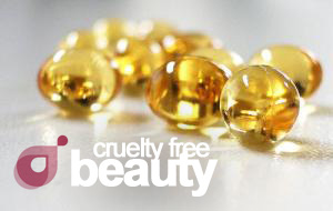Animal Cruelty-Free Skin Care & Beauty Products